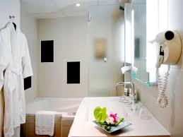 chambre d h e baie de somme hotel in abbeville hôtel mercure abbeville centre porte de la