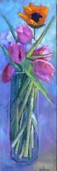 best 25 tulip painting ideas on pinterest federal restaurant