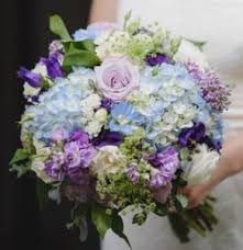 wedding flowers lavender lavender blue purple wedding flowers wedding flower packages