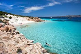 best holidays in europe cn traveller