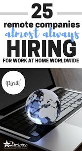 best 25 hiring now ideas on pinterest tech hacks life hacks