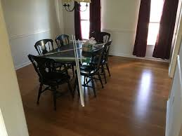 How Does Laminate Flooring Hold Up To Dogs Mocha Fossilized Lightly Carbonized Bamboo Flooring Cali Bamboo