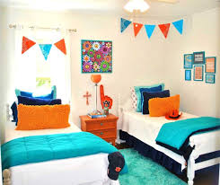 home decoration jpg burnt orange accent wall bedroom home