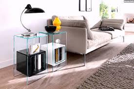 Wohnbeispiele Wohnzimmer Modern Funvit Com Landhausstil Wandgestaltung