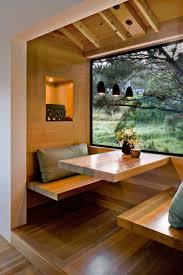cozy kitchen ideas cozy kitchen nook design kitchen tips make comfort seen ideas