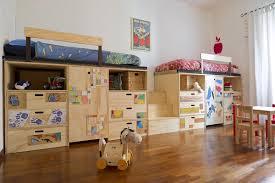 Ikea Lettini Per Bambini by Lettini Ikea Per Bambini Finest Italiano With Lettini Ikea Per