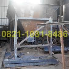 jual lexus lx 570 tahun 2009 jual blending equipment plant 30 ton jual stone crusher mesin