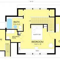 not so big bungalow by sarah susanka time to build not so big