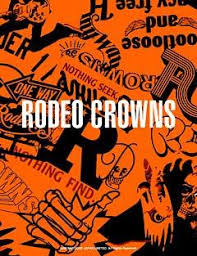 rodeo crowns rodeo crowns渋谷109のプロフィール ameba アメーバ