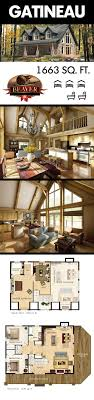 cabin floor plans with loft best 25 cabin floor plans ideas on small cabin plans