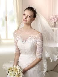 wedding dresses to rent rent designer wedding dress wedding corners