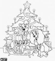 lilo stitch coloring pages aa coloring pages