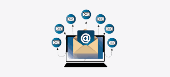 5 Ways To Build Your by 5 Ways To Build Your Email List Quickly