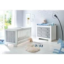 chambre b b gris blanc bleu chambre bebe gris bleu blanc deco garcon chambre bebe gris blanc