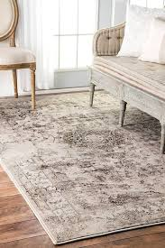 Target Area Rugs 8x10 Bedroom Trendy Outdoor Area Rugs Clearance Designs Rug Ideas