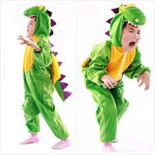 Halloween Costumes Kids 228 Costume Images Halloween Costumes Baby