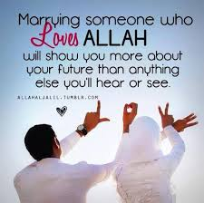 wedding wishes islamic 80 islamic marriage quotes for husband and updated