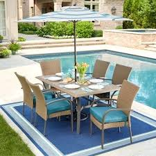 home depot patio table fabulous deck dining table image great patio tables patio deck or