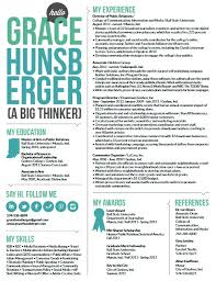 Public Relations Resumes Best 25 Marketing Resume Ideas On Pinterest Resume Job Search