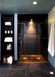 schwarze badezimmer ideen 82 tolle badezimmer fliesen designs zum inspirieren archzine net