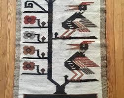 tree motif etsy