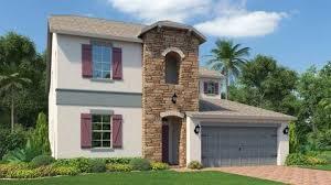 5 bedroom homes ocoee fl 5 bedroom homes for sale realtor