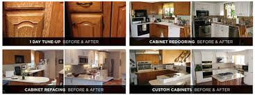 sears kitchen furniture sears outlet kitchen tune up