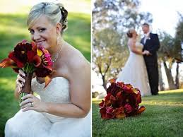 wedding flowers tucson 126 best flowers tucson arizona images on tucson