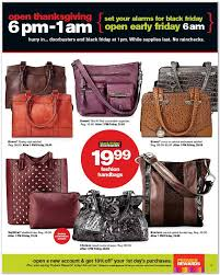 best black friday deals on handbags peebles black friday 2013 ad find the best peebles black friday