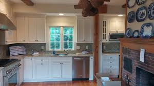 high end appliances duxbury ma south shore cabinet