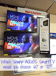 world best home theater how to have a perfect movie date at home electronic devices for