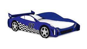 legaré kids furniture race car bed review awesome toddler beds