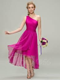 bridesmaid dresses 100 brilliant affordable bridesmaid dresses affordable bridesmaid