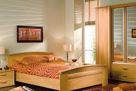 meubles conforama chambre rangement chambre conforama chaios com