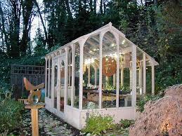 nantucket style beach house plans u2013 best style 2017