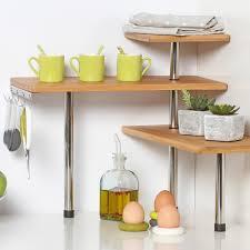 accessoire cuisine accessoires de cuisine et arts de la table pier import