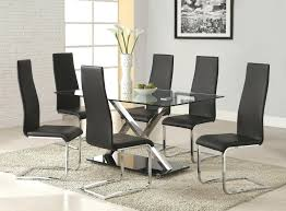 dining room sets chicago ideas of dining room tables and kitchen tables also dining room