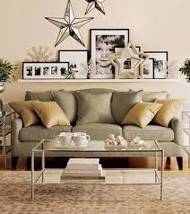 Large Wall Decor Ideas For Living Room Best 25 Photo Wall Arrangements Ideas On Pinterest Picture