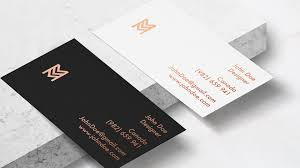 church business cards remarkable card templates free religious