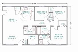 ranch floor plans open concept open ranch floor plans luxury ranch floor plans open concept house