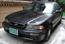 1995 daewoo arcadia partsopen