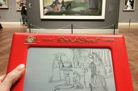 memes masterpieces and pokemon etch a sketch u0027d hipsthetic