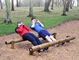 best 25 outdoor gym ideas on pinterest garden gym ideas
