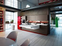 How To Redesign A Kitchen How To Design A Small Sophisticated Kitchen A Designers U0027 Take