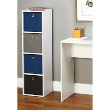 Levels Of Discovery Bookcase Wood Bookcases And Shelves Kids U0027 Storage U0026 Toy Boxes Shop The