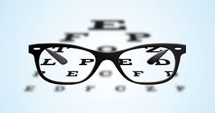 What Is Legally Blind Prescription Glasses Eye Test Download A Free Eye Chart