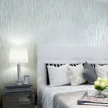 popular livingroom wall colors buy cheap livingroom wall colors