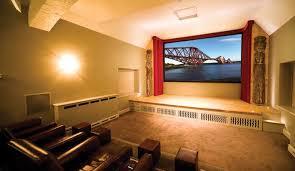 100 home design education home cinema design home interior