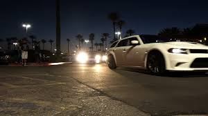 lexus is300 jalopnik pavilions car show 4 1 17 youtube
