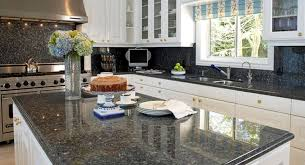 grey kitchen cabinets with granite countertops granite color facts for kitchen countertops cabinetscity
